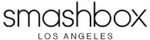 Smashbox Cashback