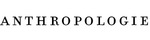 Anthropologie Cash Back
