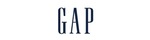 Gap Cash Back