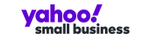 Yahoo Small Business Cash Back