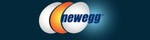 Newegg Cash Back