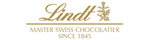 Lindt Cash Back