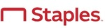 Staples Cash Back