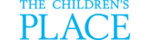 The Children's Place Cash Back