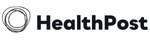 Healthpost Cashback
