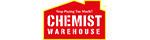 Chemist Warehouse AU 返利