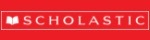 Scholastic Store Cashback