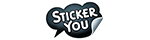 StickerYou 返利