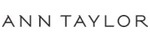 Ann Taylor Cash Back