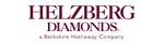 Helzberg Diamonds Cash Back