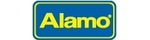 Alamo Rent A Car Cashback