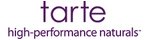 Tarte Cosmetics Cash Back