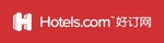 Hotels.com Cash Back