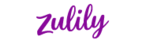 Zulily Cash Back