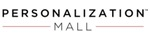 Personalization Mall Cash Back