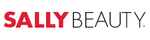 Sally Beauty Cashback
