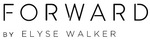 FORWARD by Elyse Walker Cashback
