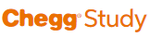 Chegg Study Cash Back