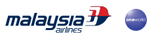 Malaysia Airlines 返利