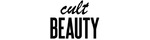Cult Beauty Cash Back