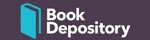 Book Depository Cash Back