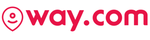 Way.com Cash Back