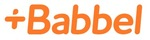 Babbel Cash Back
