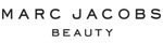 Marc Jacobs Beauty Cash Back