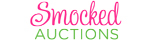 Smocked Auctions Cash Back