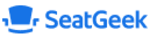 SeatGeek Cash Back