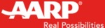 AARP Cash Back