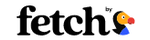 Petplan Pet insurance Cash Back