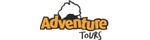 Adventure Tours Australia Cash Back