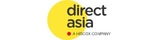 Direct Asia Insurance 캐시백