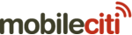 Mobileciti Cash Back