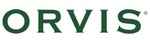 Orvis UK Cash Back