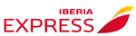 Iberia Express Cash Back