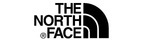 The North Face UK Кэшбэк