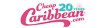 Cheap Caribbean Cash Back