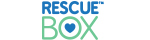 Rescue Box Cash Back