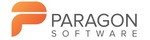 Paragon Software Cash Back
