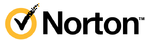 Norton Cash Back