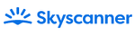 Skyscanner Cash Back