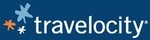 Travelocity CA Cash Back