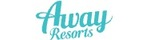 Away Resorts 現金回饋