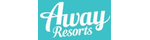 Away Resorts Кэшбэк