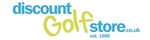 Discount Golf Store Cash Back