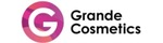 Grande Cosmetics Cash Back