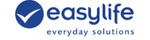 Easylife Group Cash Back