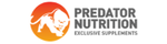 Predator Nutrition Cash Back